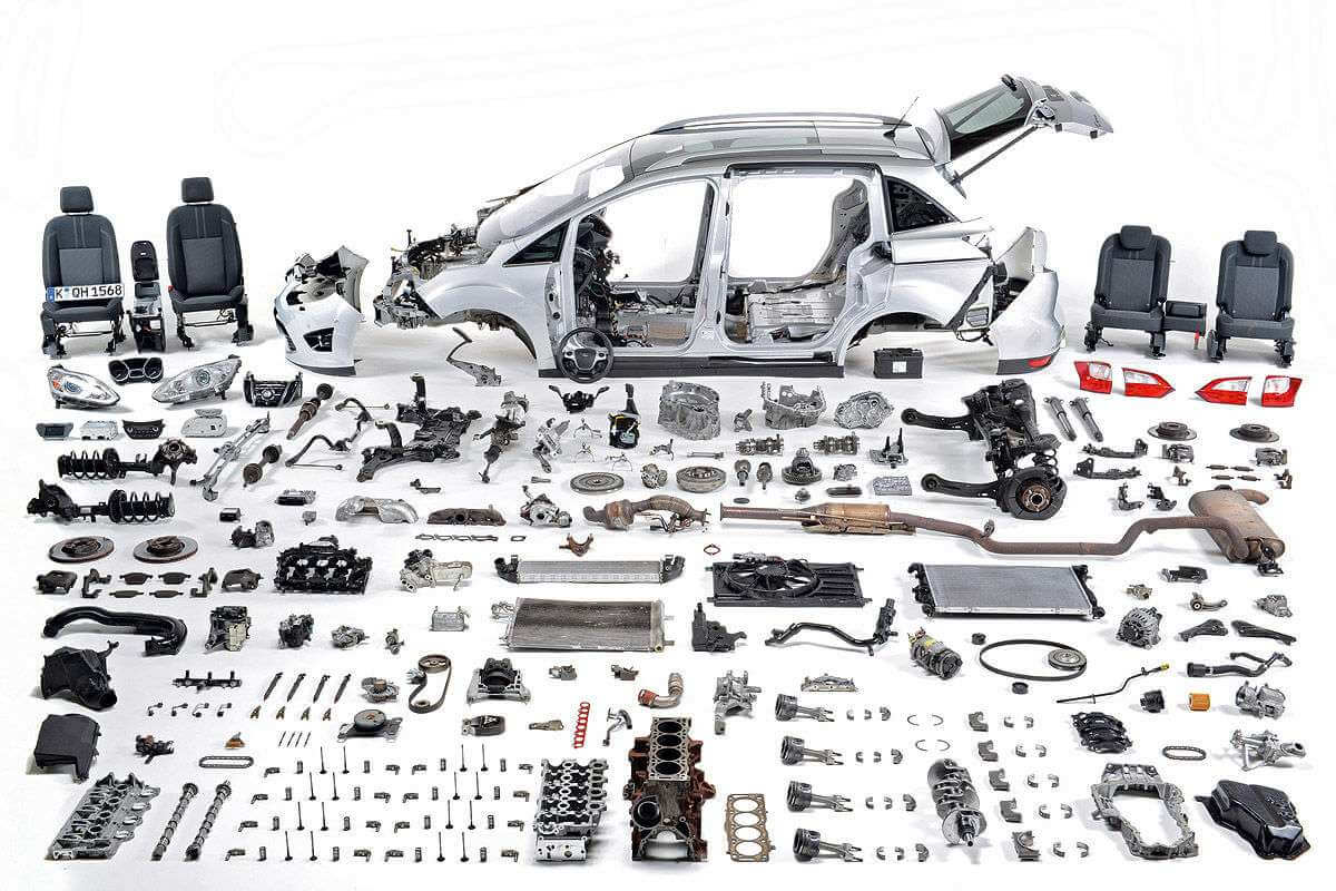disassembled-cars